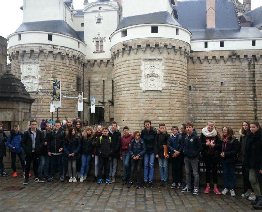 AECS 4e Nantes