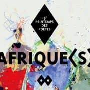 Vignette Affiche Printemps des poètes 2017