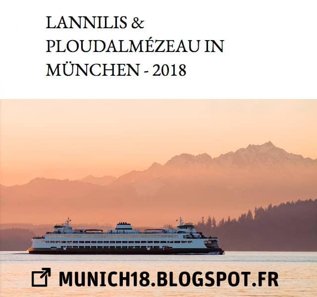 lien blog Munich 2018