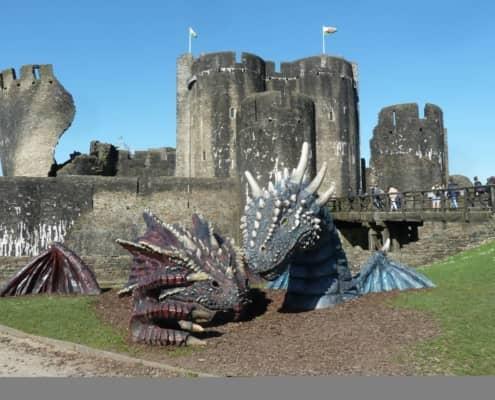 Séjour à Cardiff 02