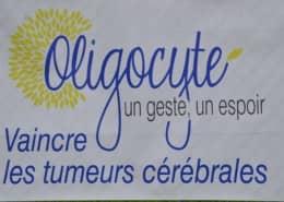 Course Solidaire Oligocyte 01