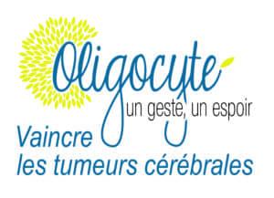 Logo Association Oligocyte