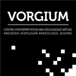 Logo Vorgium