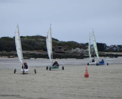 Aecs Sports Sciences 4e 11 Char A Voile
