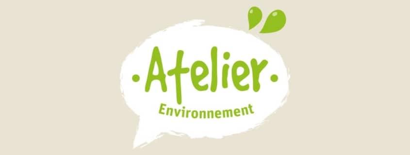 Atelier Environnement Vignette 1024x600