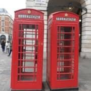 Sejour Londres 4e 3e 2019 01
