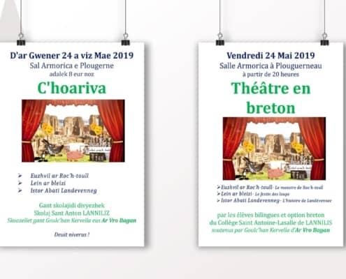Visuel Affiches Piece Theatre Breton 1920x1080