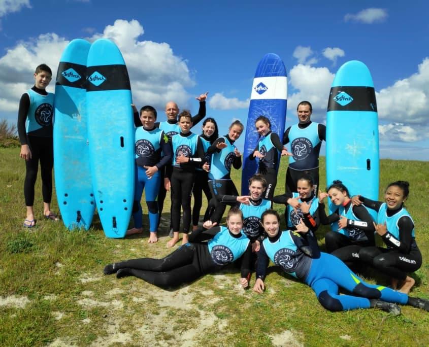 As Initiation Surf Et Paddle 01