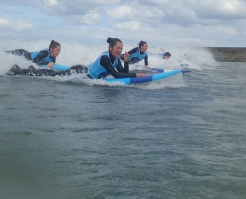 As Initiation Surf Et Paddle 02
