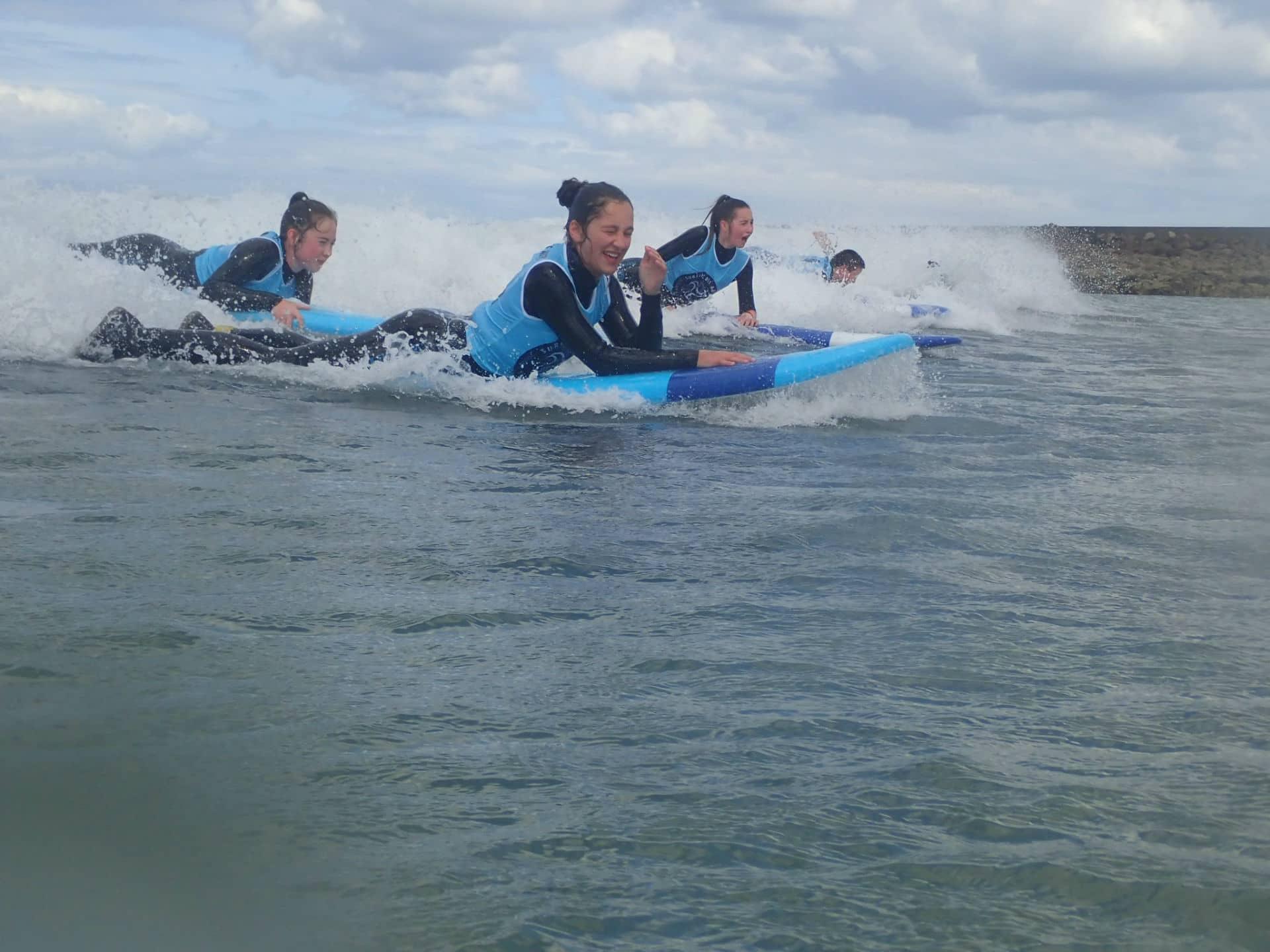 As Initiation Surf Et Paddle 02