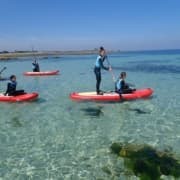 As Initiation Surf Et Paddle 03