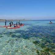As Initiation Surf Et Paddle 04