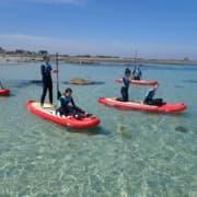 As Initiation Surf Et Paddle 05