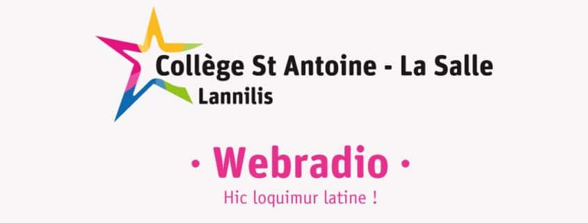 Webradio Hic Loquimur Latine 1024x600