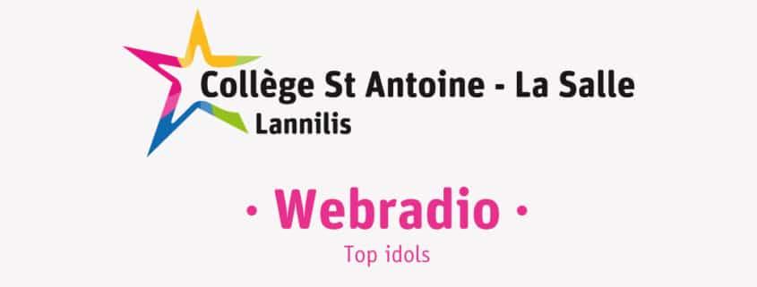 Webradio Top Idols 1024x600