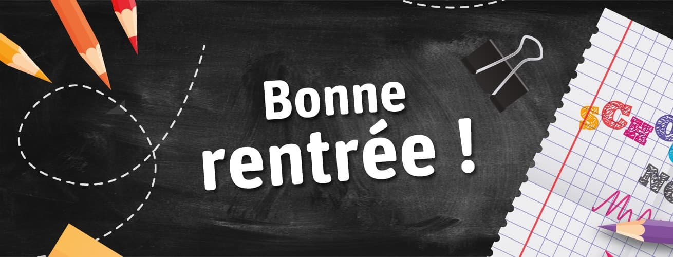 Slider 1310x400px Bonne Rentree 2019