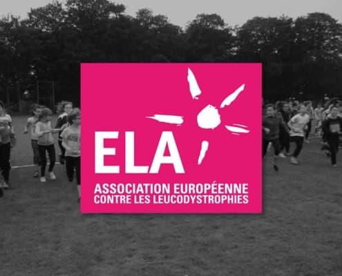 Vignette Association Ela 1024x600