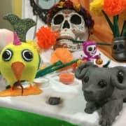 Fete Des Morts Mexique 03