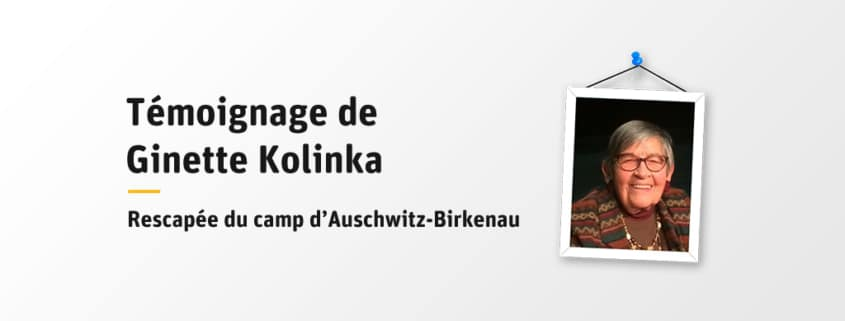 Temoignage Ginette Kolinka 800x300