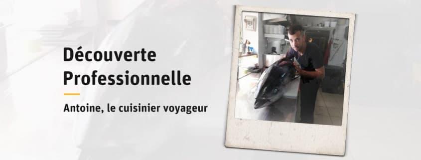 Vignette Antoine Le Cuisinier Voyageur 1024x600