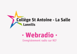 Webradio Enregistrement Radio Rcf 1024x600