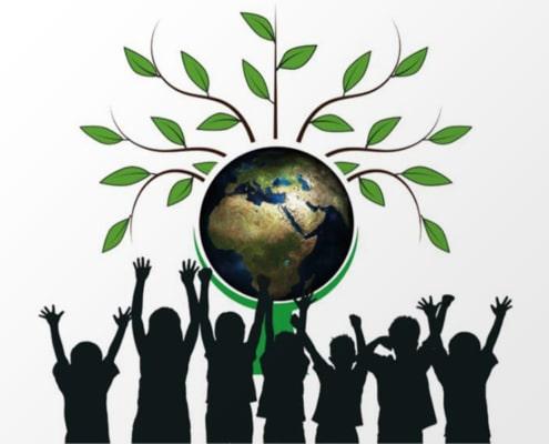 Vignette Sensibilisation Transition Ecologique 1024x600