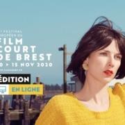 Festival Europeen Du Film Court De Brest 1024x600