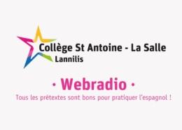Webradio Los Trabalenguas 1024x600