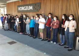 Les Latinistes A Vorgium 01