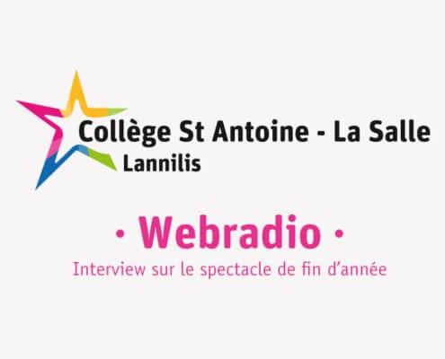 Webradio Interview Spectable Fin Annee 2021 1024x600